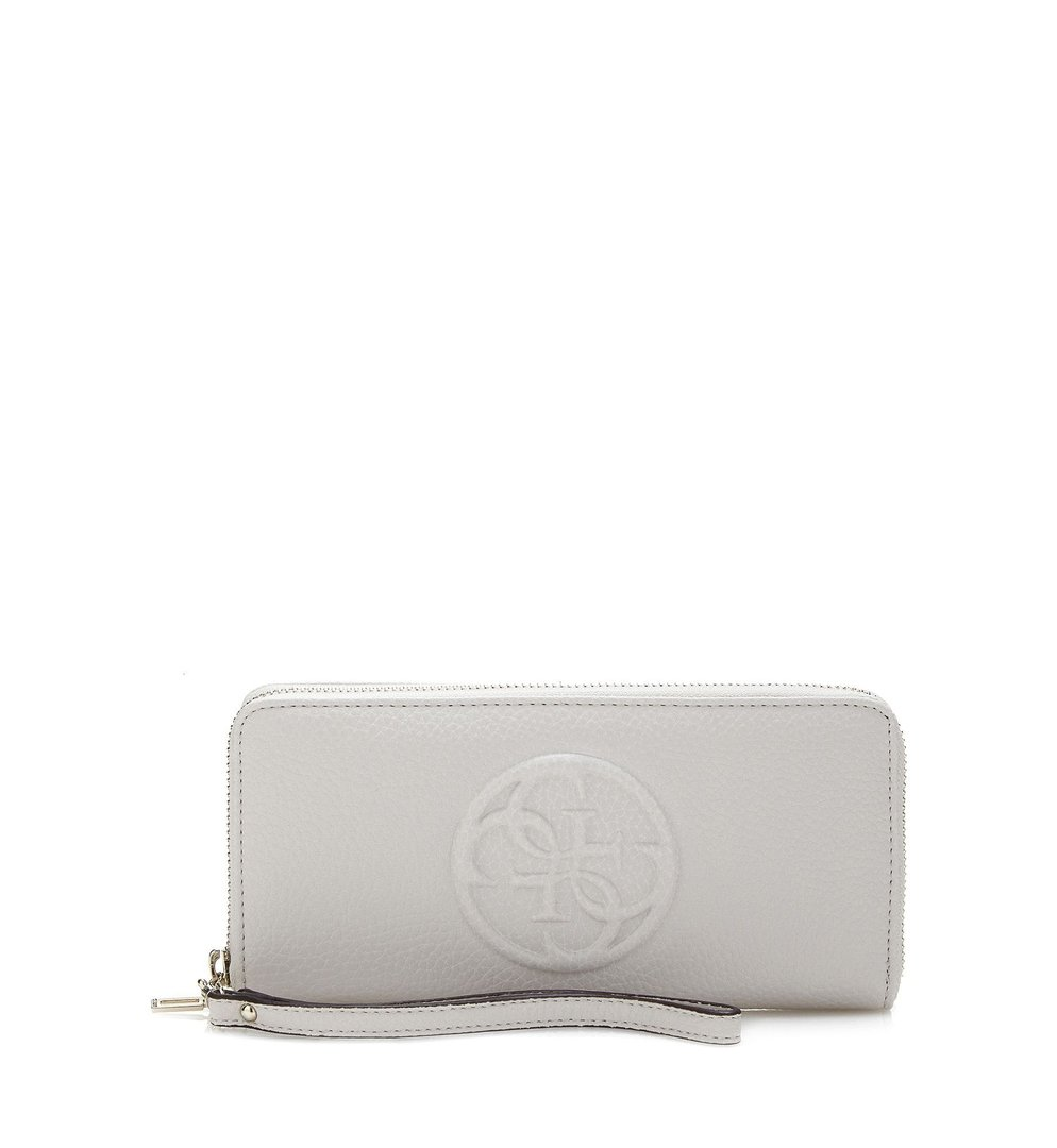 Korry Crush Bone Wallet