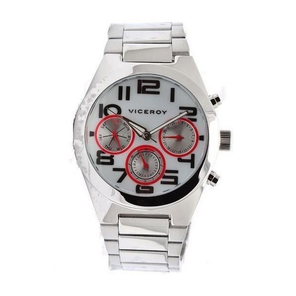 Reloj Multifuntion Cadete