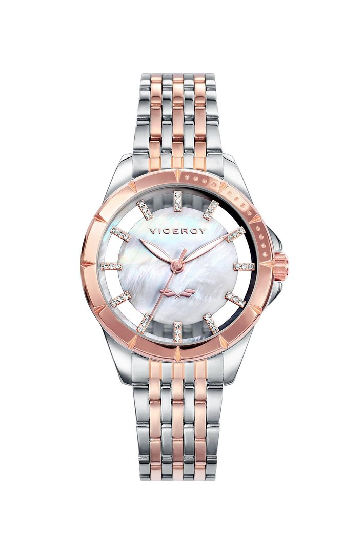 4ddb8fcc8 Reloj Antonio Banderas Design - www.alolocomarket.com
