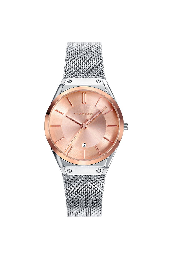 Pink IP Air Watch