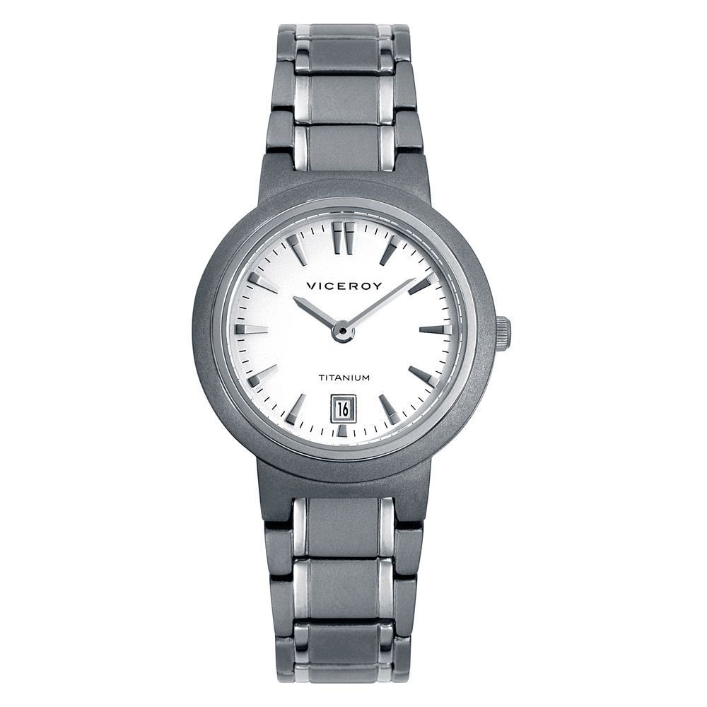 Watch Titanium 47836-97