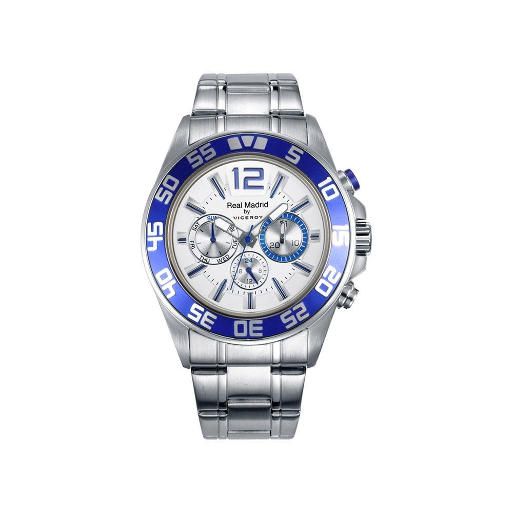 Real Madrid Watch 432861-05