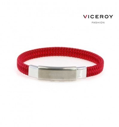 Collar Viceroy 6431P09017