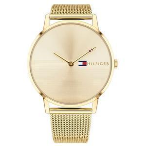 87e3326580c2 Reloj Caballero Tommy Hilfiger 1781972- www.alolocomarket.com