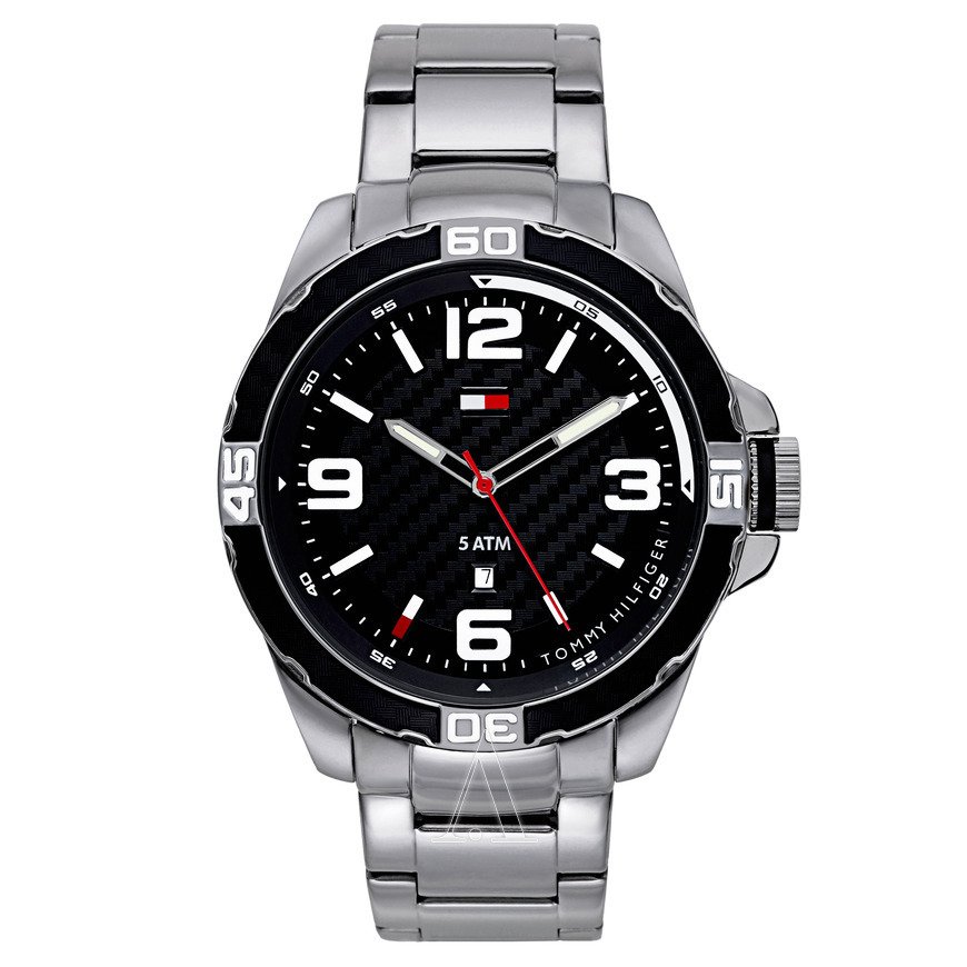 Men's Watch Tommy Hilfiger Brodie