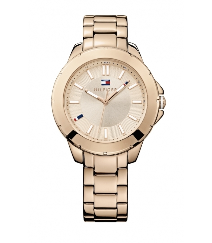 Kimmie Women's Watch