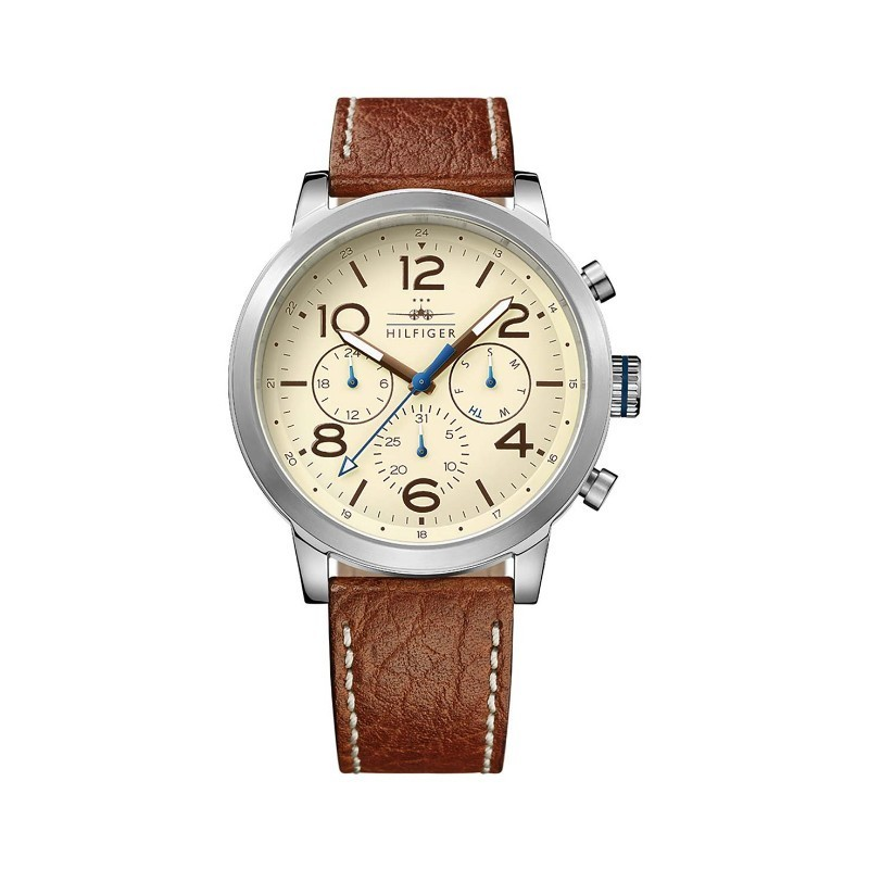 Tommy Hilfiger Jake Men's Watch