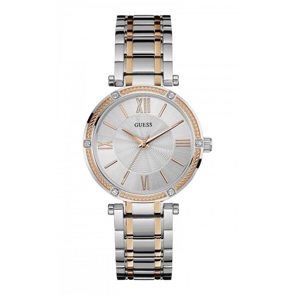 Women's Park Avenue Wristwatch