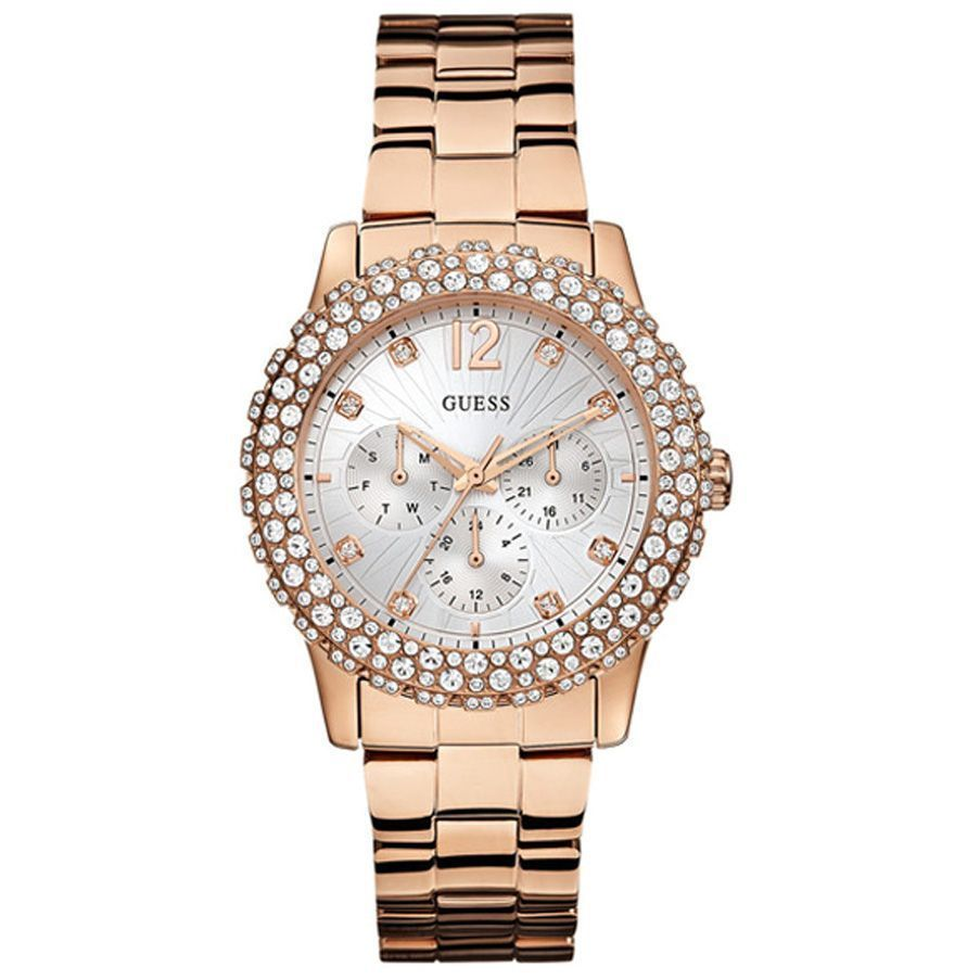 Dazzler Lady Watch