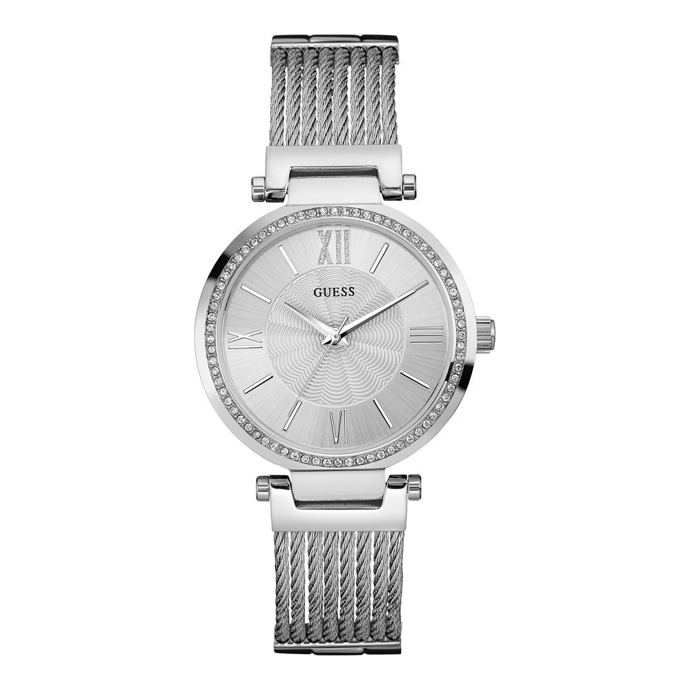 Soho Lady Watch