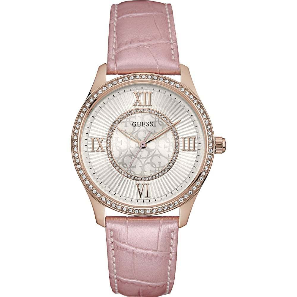 Broadway Lady Watch