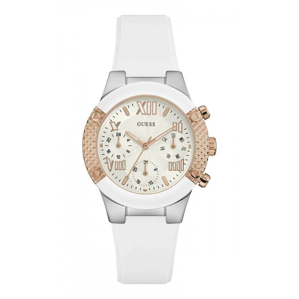 Rockstar Lady Watch