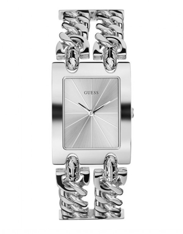 Heavy Metal Lady Watch