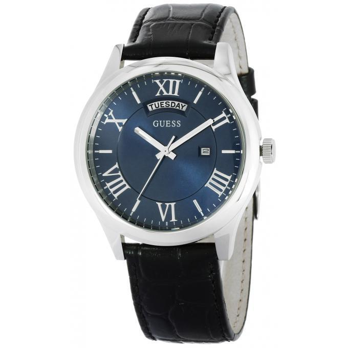 W0792G1 Metropolitan Men Watch