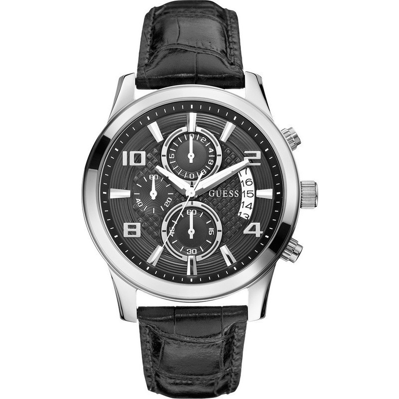 W0076G1 Exec Watch