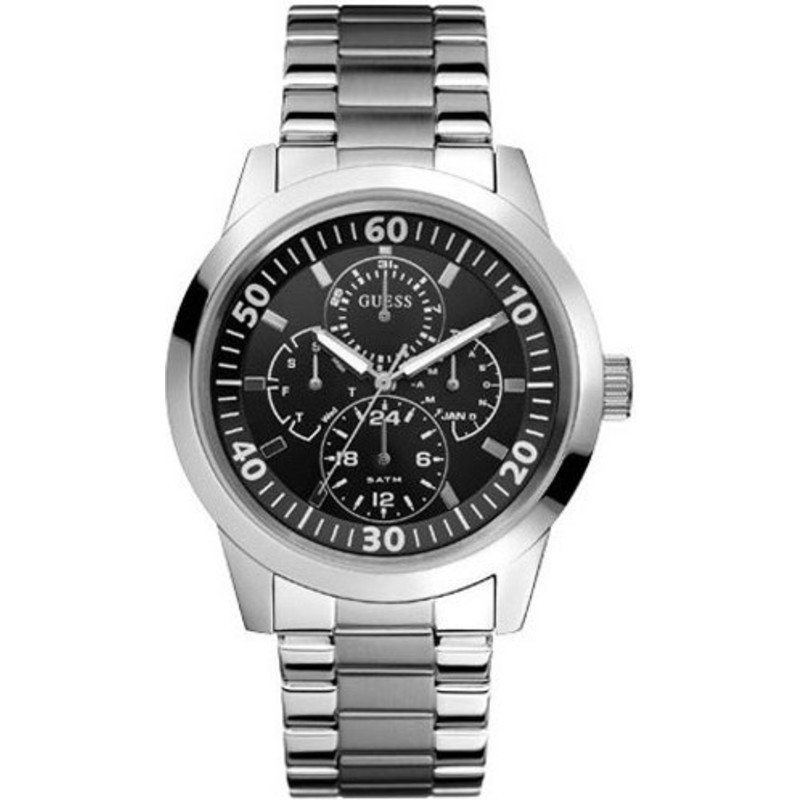 W11562G3 Newport Watch