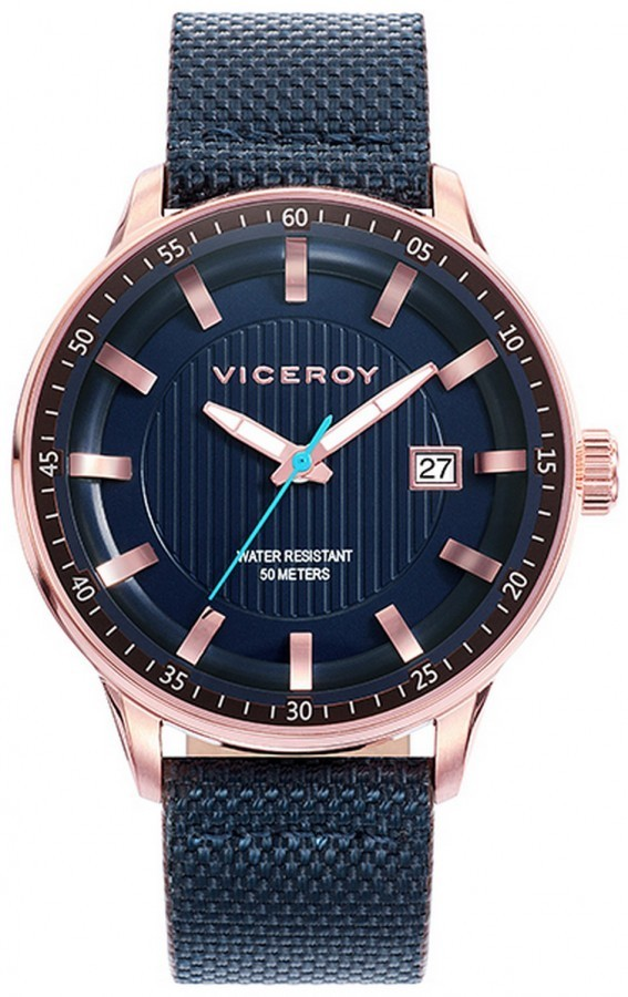 Watch Viceroy Caballero Icon