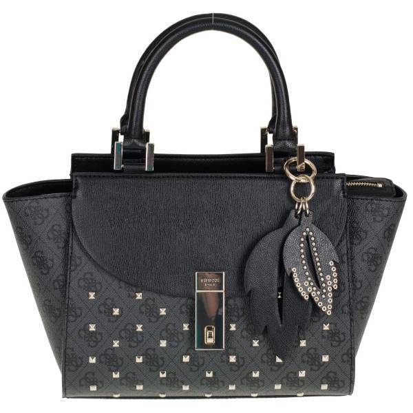 Guess Nissana Small Satchel SS678605